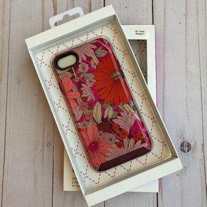 Vera Bradley Hybrid iPhone Case 6/6S/7/8/SE (2020)